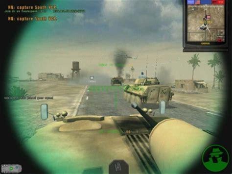 bagas31 battlefield 2 download battlefield 2 full version crack afda blogger