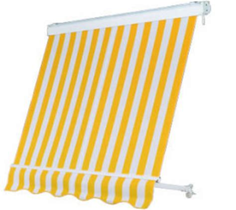 tende da sole a caduta tempotest prezzi tipologie di tende da sole