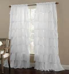 aliexpress acheter morden multi couche rideau pour
