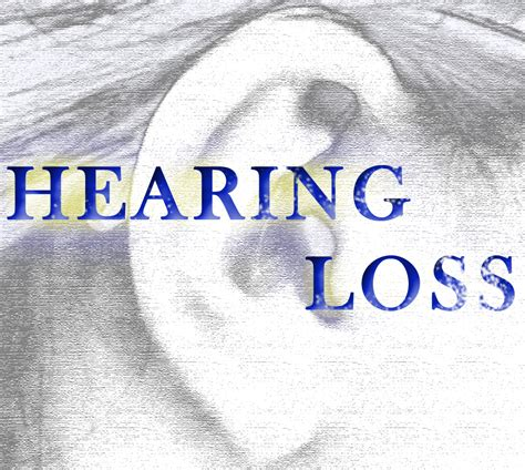 how to a hearing service finding solutions to service member hearing loss