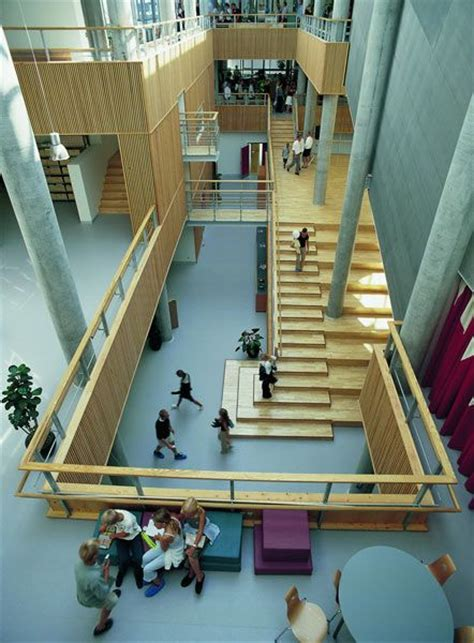 interior design and architecture schools 466 best atrium multilevel spaces skylights glass roofs