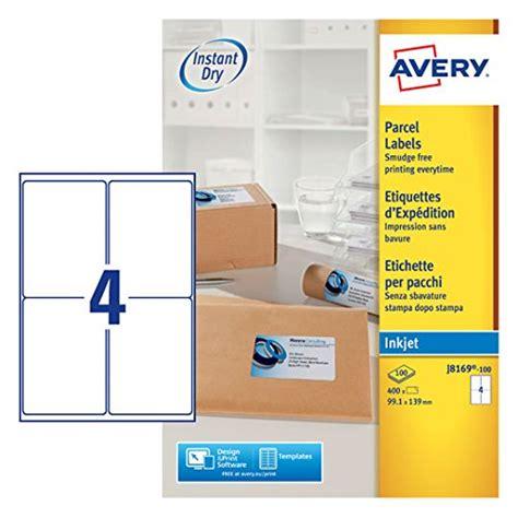 Zweckform Etiketten Größen by B 252 Robedarf Schreibwaren Computer Etiketten Produkte