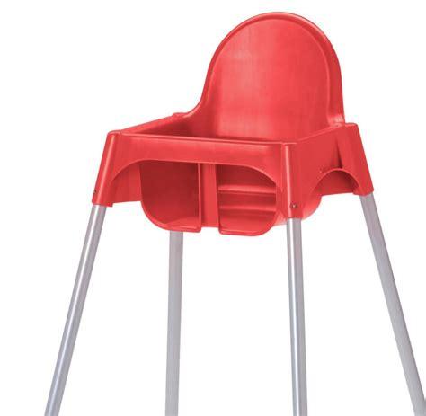 Ikea Kinderstuhl Ingolf by Ikea Kinderhochstuhl Ingolf Kinderhochstuhl Ikea Bl Mes