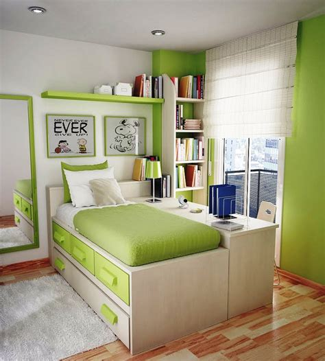 ikea small spaces ikea small spaces wardrobe awesome homes best ikea