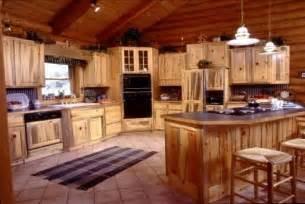 Pine Kitchen Furniture 96 Best Building Kitchen Images On Pinterest
