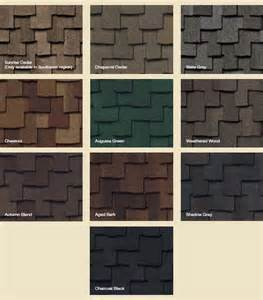 certainteed landmark colors certainteed roof shingles color chart memes