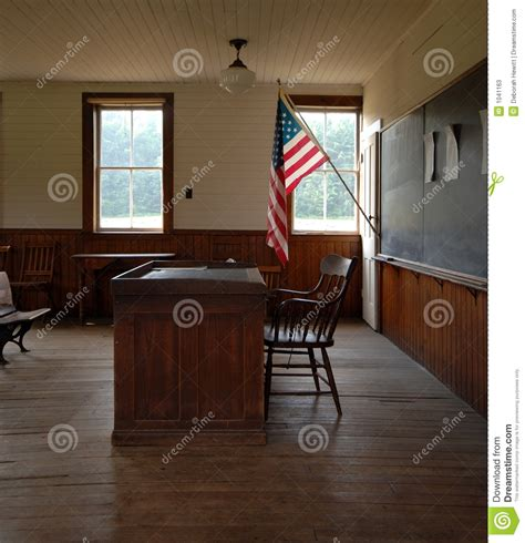 house interior images free one room school house interior stock photos image 1041163