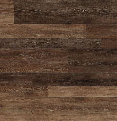 Metroflor Engage Genesis Java Vinyl Flooring2055