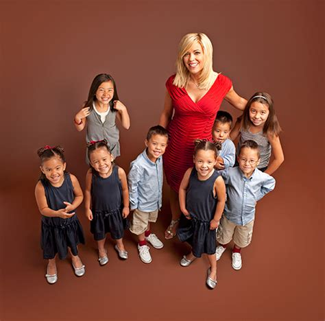 john and kate plus 8 hairstyles what happened to john on john and kate plus 8 ashley