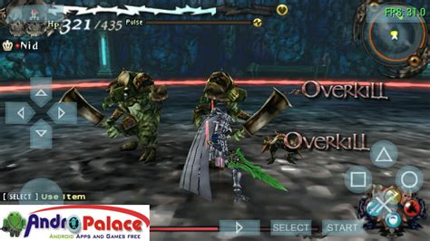 android apks play psp games  android phones