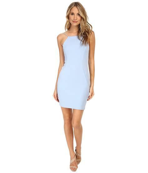 Rebecca Minkoff Gift Card - rebecca minkoff sansa dress zappos com free shipping both ways