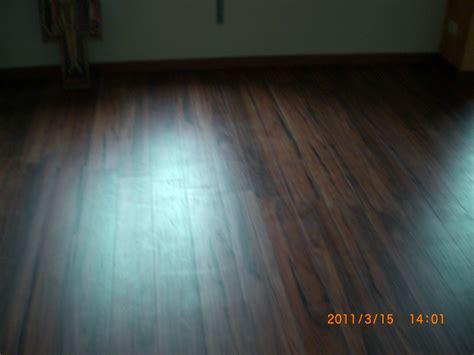 pavimento prefinito foto pavimento prefinito di b m di brunato moreno 91318