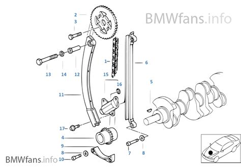 bmw m50 wiring diagram wiring diagram with description