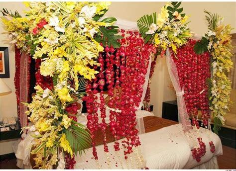 bridals and grooms latest living room decoration ideas 2014 pakistani fashion indian fashion international fashion