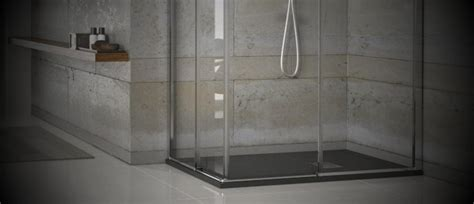 bagni docce 48 esempi di bagno eleganti con docce novabad