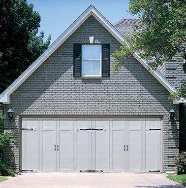 Overhead Door Fort Wayne Garage Doors Without Windows Garage Door Ideas Ft Wayne In