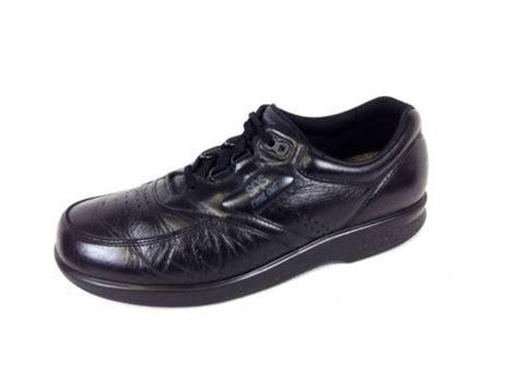 www sas comfort shoes com sas tripad shoes leather black free time lace up comfort
