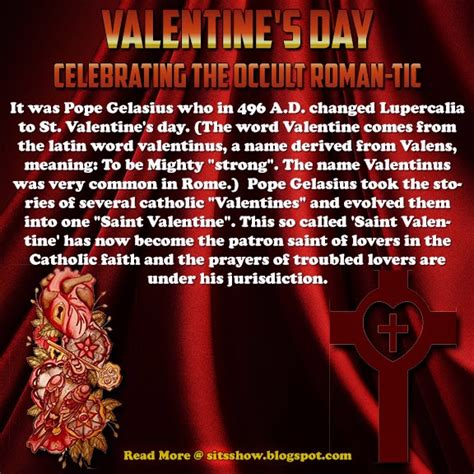 valentines day pagan stillness in the archived images 2014 march 29th