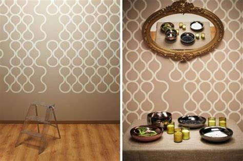 peel off wallpaper tear off wallpaper lets you customize your walls like