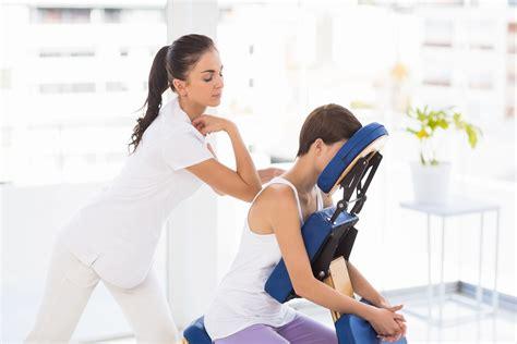 silla para masaje curso de masaje en silla amma excellence formaci 243 n
