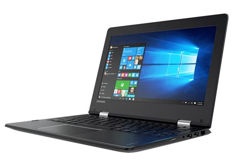 lenovo ideapad 310s laptop laptop for work and