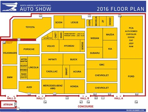 independent auto dealer floor plan auto use floor plan detroit auto show floor map and pdf