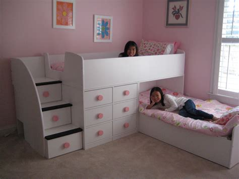bunk beds bedroom set bunk bedroom sets bedroom ideas