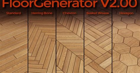 floor generator floor generator v 2 0 is here evermotion org