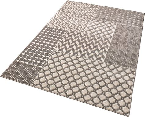 teppich bodenbeläge günstig kaufen teppich 187 noblesse 171 sch 246 ngeist petersen patchwork mix