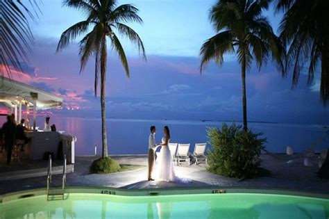 Wedding Venues Usa by Best 10 Wedding Venues To Tie The Knot In Us