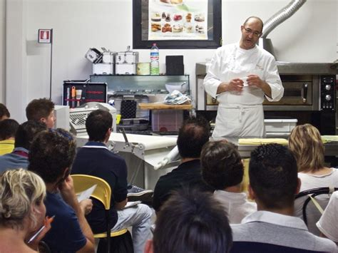 scuola di cucina a firenze cescot scuola di cucina firenze
