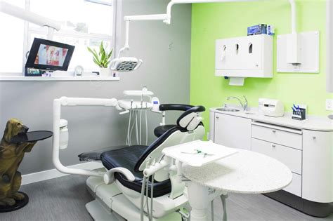 Dds Office by Dental Office New Westminster Dentists New Westminster