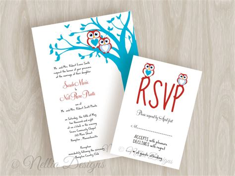 Unique Wedding Invitations by Unique Wedding Invitations Ideas And Inspiration Elite
