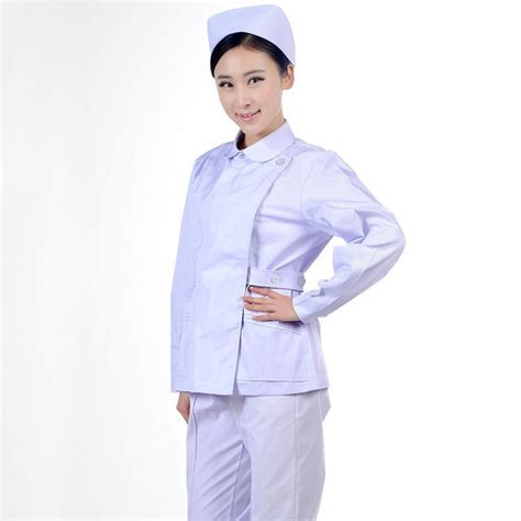 Model Baju Dinas Perawat Awas Model Seragam Perawat Ini Bikin Perawat Rumah Sakit