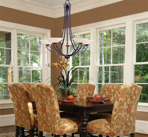 Simple Chandeliers For Dining Room Modren Simple Dining Room Chandeliers Chandelier And