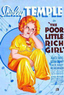 unfaithful film turkce dublaj zavalli zengin k 220 199 220 k kiz poor little rich girl 1936