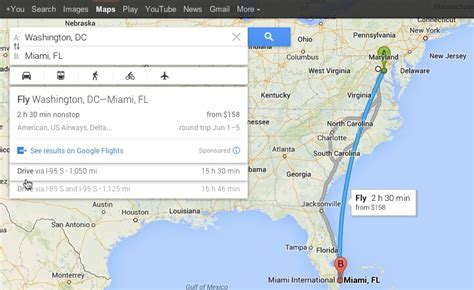 map driving directions houston map driving directions at maps