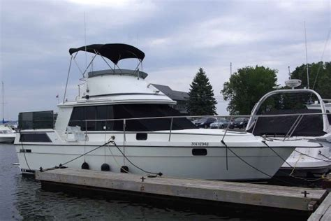 fishing boat prowler prowler boats for sale boats