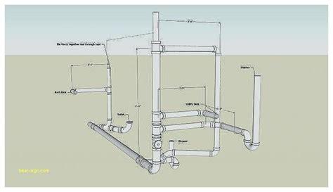 basement bathroom dimensions bathroom rough in measurements cozy bathtub rough in size
