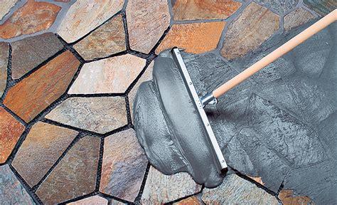 pflastersteine verfugen sand kopfsteinpflaster verfugen wege z 228 une selbst de