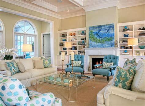 coastal living ideas living room ideas sles creations coastal living room