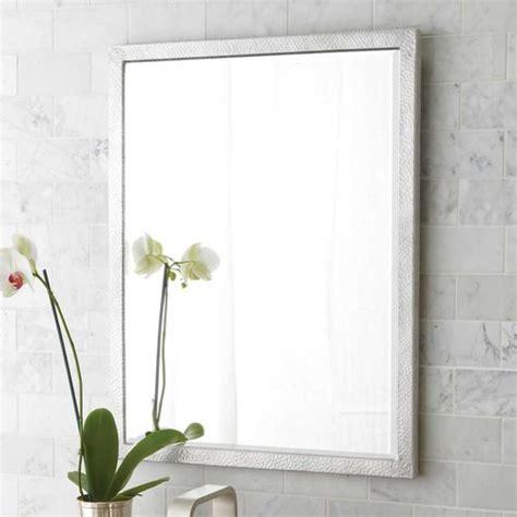 kent metal 18 inch mirror avanity wall mirror bathroom native trails 20 quot x 25 quot divinity wall mount mirror