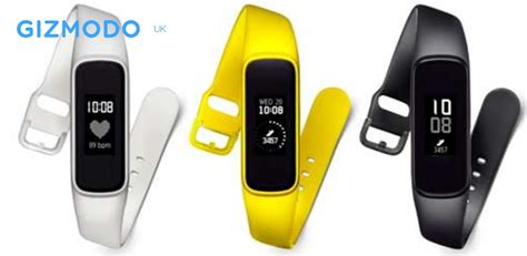 samsung galaxy fit exclusive images prices for samsung galaxy fit fit e plus galaxy active pricing