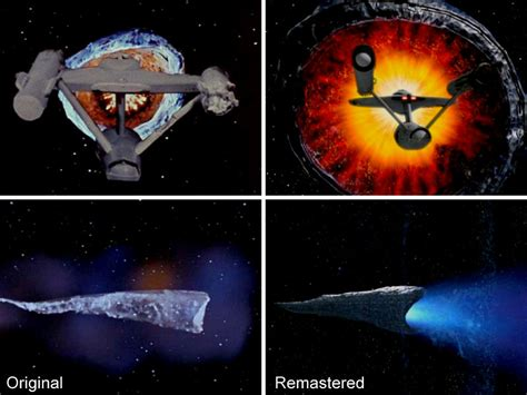 planet killer story ex astris scientia ancient or mysterious ships