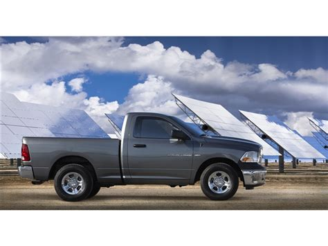 2012 ram 1500 price 2012 ram 1500 prices reviews and pictures u s news