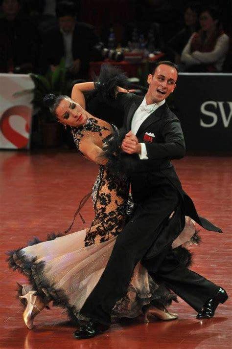 Dress Shanghai Salsa 595 best images about on ballroom