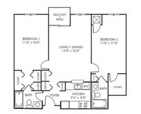Markville Mall Floor Plan by Senior Community Center Floor Plans Free Home Design