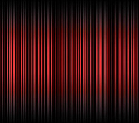 drape texture red curtains texture