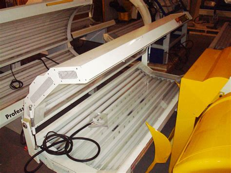 tanning beds near me tanning beds for sale near me 28 images used tanning beds used tanning beds for