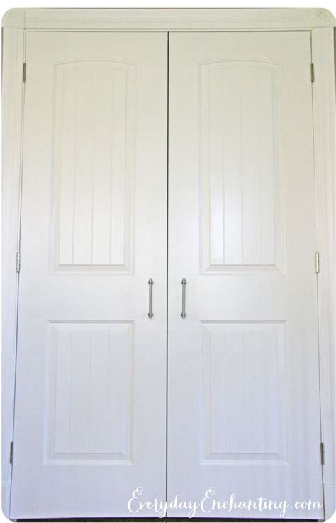 Changing Closet Doors 17 Best Images About Closet Door Ideas On Closet Organization Pocket Doors And